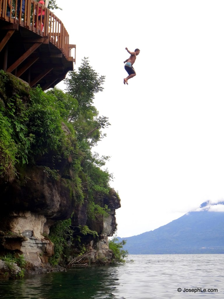 Cliff-Jumping1